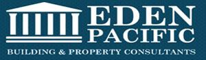 Eden Pacific