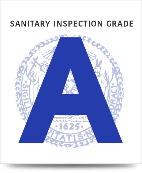 sanitary-inspection-grade@2x